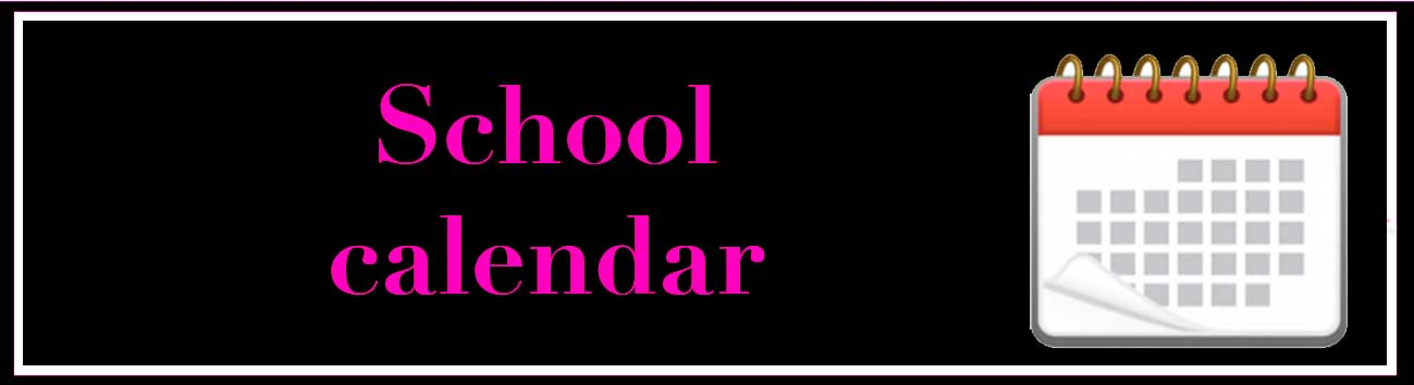 School-calendar-dance-and-ballet-factory-ballet-2_1.jpg